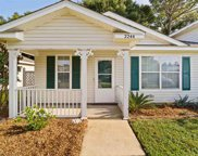 2244 Trailwood Dr, Cantonment image
