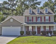 3476 Arrowhead Blvd., Myrtle Beach image