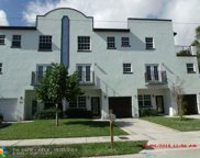 807 NW 1st Ave Unit 807, Fort Lauderdale image