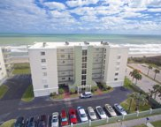 407 Highway A1a Unit #433, Satellite Beach image