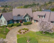 336 Chestertown  Drive, Mill Spring image
