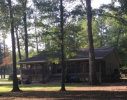 119 Hageman Dock Road, Farmerville image