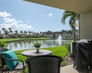 6050 Bahia Del Mar Circle Unit 118, St Petersburg image