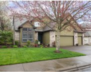 31254 SW ORCHARD  DR, Wilsonville image