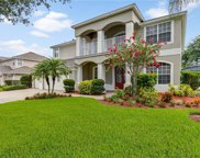 9322 Westover Club Circle, Windermere image