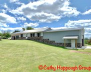 1482 Welch Road, Ionia image