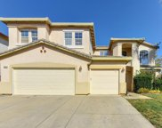 9429  Lyndley Plaza Way, Elk Grove image