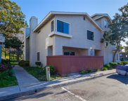 594 Portsmouth Unit #B, Chula Vista image