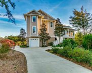 4637 S Island Drive, North Myrtle Beach image
