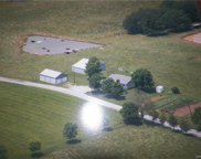 221 PCR 706, Perryville image
