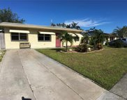 2630 Ne 11th Ave, Pompano Beach image