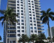 2751 S Ocean Dr Unit #307N, Hollywood image
