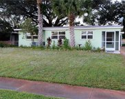 712 Camellia DR, North Fort Myers image