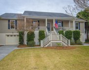 1690 Tower Battery Rd, Charleston image