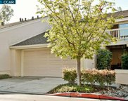 539 Matterhorn Drive, Walnut Creek image