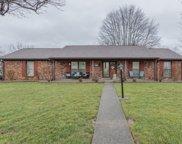 7405 Fieldstone Way, Louisville image
