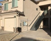 6660 FLAMINIAN Lane Unit #102, North Las Vegas image