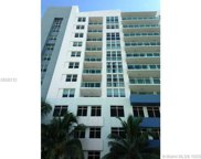 520 Ne 29 St Unit #901, Miami image