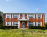 3202 Melody Acres Ln, Louisville image