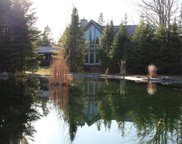 10704 Lakewood Ln, Sister Bay image