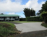 44-3240 KALANIAI RD Unit 2, Big Island image