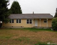 1504 E Rio Vista Ave, Burlington image
