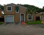 18964 Nw 63rd Court Cr, Hialeah image