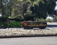 2178  Promontory Point Lane, Gold River image