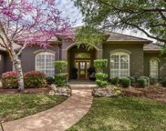 15910 Fontaine Ave, Austin image