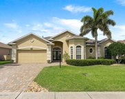3845 Waterford, Rockledge image