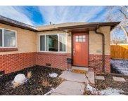 3515 Olive Street, Denver image