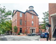 65 Anderson St Unit GA, Boston image