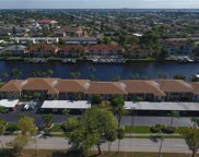 4515 Country Club BLVD Unit 102, Cape Coral image