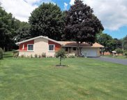 262 Pine Valley Dr, Greece image