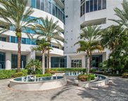 333 Las Olas Way Unit #910, Fort Lauderdale image