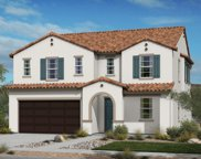 10671 Cobble Court, Santee image