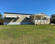 3082 Hibiscus Circle, West Palm Beach image
