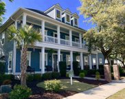 1312 Hunters Rest Dr., North Myrtle Beach image