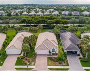 2664 Astwood CT, Cape Coral image