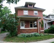 850 12th Street Nw, Grand Rapids image