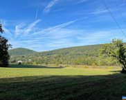 TBD 1 Carters Mountain Rd Unit 1, Charlottesville image