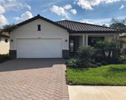 4288 Raffia Palm Cir, Naples image