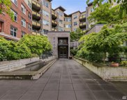 5440 Leary Ave NW Unit 321, Seattle image
