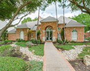 3102 St Albans Circle, Colleyville image