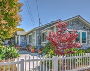 600 26th Ave, Santa Cruz image