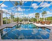 97 Sandbourne Lane, Palm Beach Gardens image