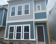 13283 Susser  Way, Fishers image