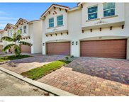 7139 Greenwood Park CIR Unit 106, Fort Myers image