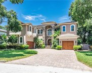 4617 W Lowell Avenue, Tampa image