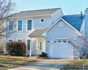 1108 Cardston Court, Southeast Virginia Beach image